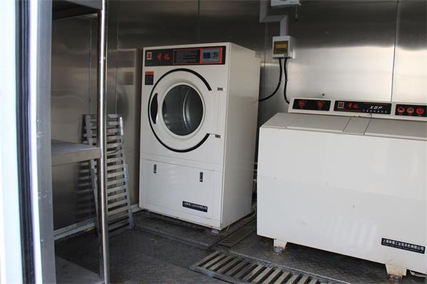 洗衣房 (4).JPG